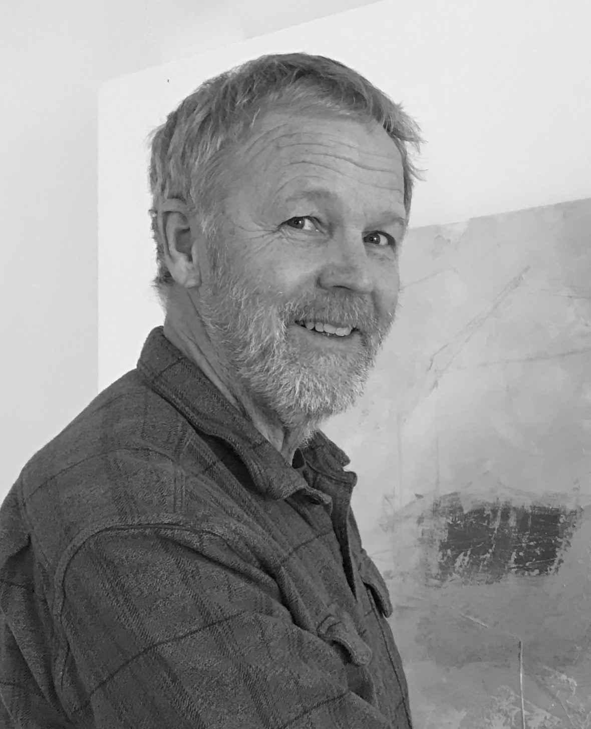 Rand Scot Smithey