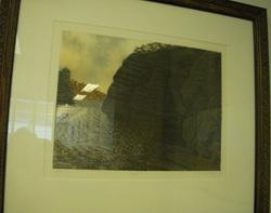 Refuge by   Stone - Masterpiece Online