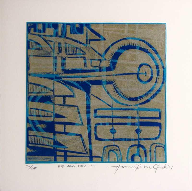 Ke Ala Hou III Ed: 01... by  Herman Pi'ikea Clark - Masterpiece Online
