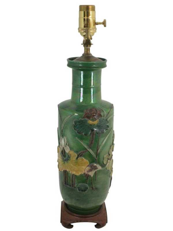 19th Century Chinese ... by  Chinese  - Masterpiece Online