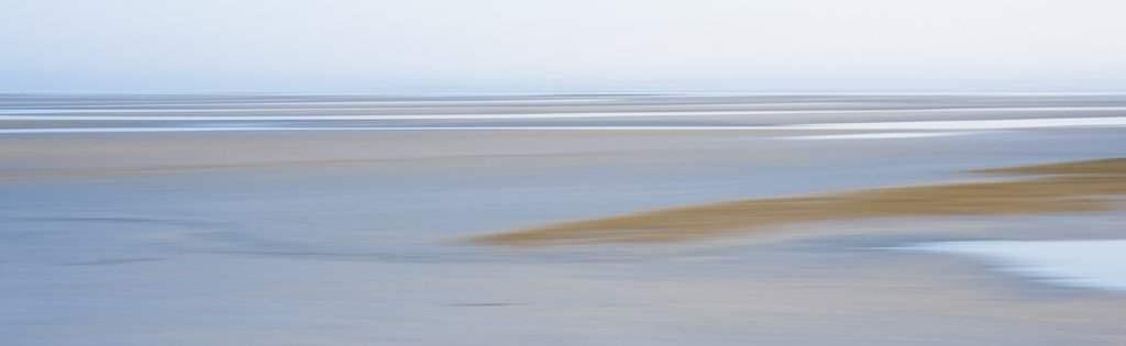 Skaket Beach 2013 P1 by  Alison Shaw - Masterpiece Online