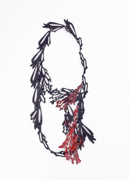 Swag by  Helen  Shirk - Masterpiece Online