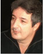 Pietro Adamo