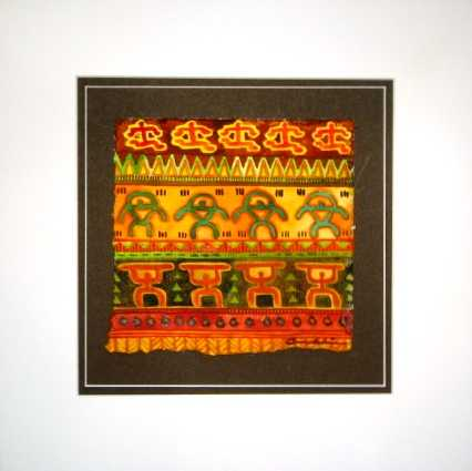 Kapa Patterns: men by  Cindy Conklin - Masterpiece Online