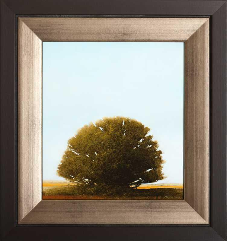 Tukka by  Robert Marchessault - Masterpiece Online