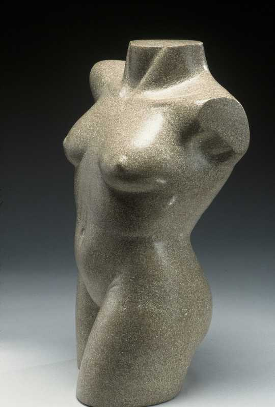 Venus II by  Lisbeth Sabol - Masterpiece Online