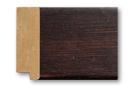 Wide Brown 5420015 G ... by  Encadrex   - Masterpiece Online
