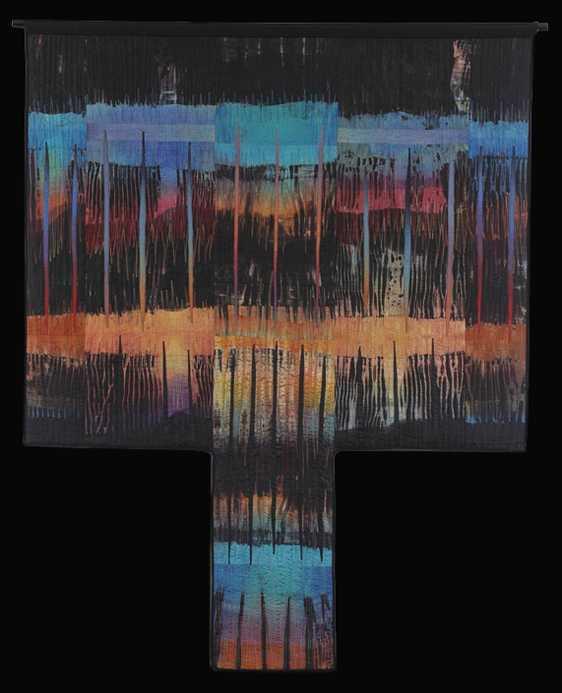 Acqua Chiara by  Judith Content - Masterpiece Online