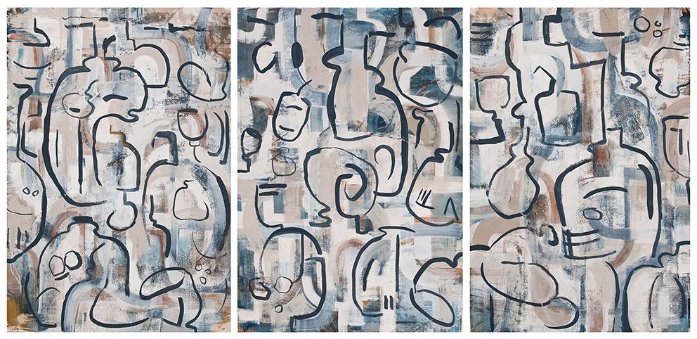 Woollybutt Seedpod No... by  Angela Hayson - Masterpiece Online