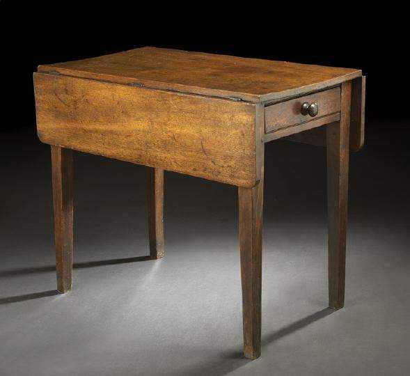 William IV Pembroke T... by   English - Masterpiece Online