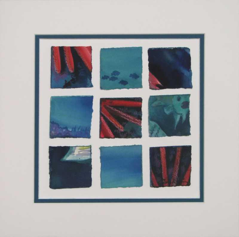 CC sq 0013 by  Cindy Conklin - Masterpiece Online