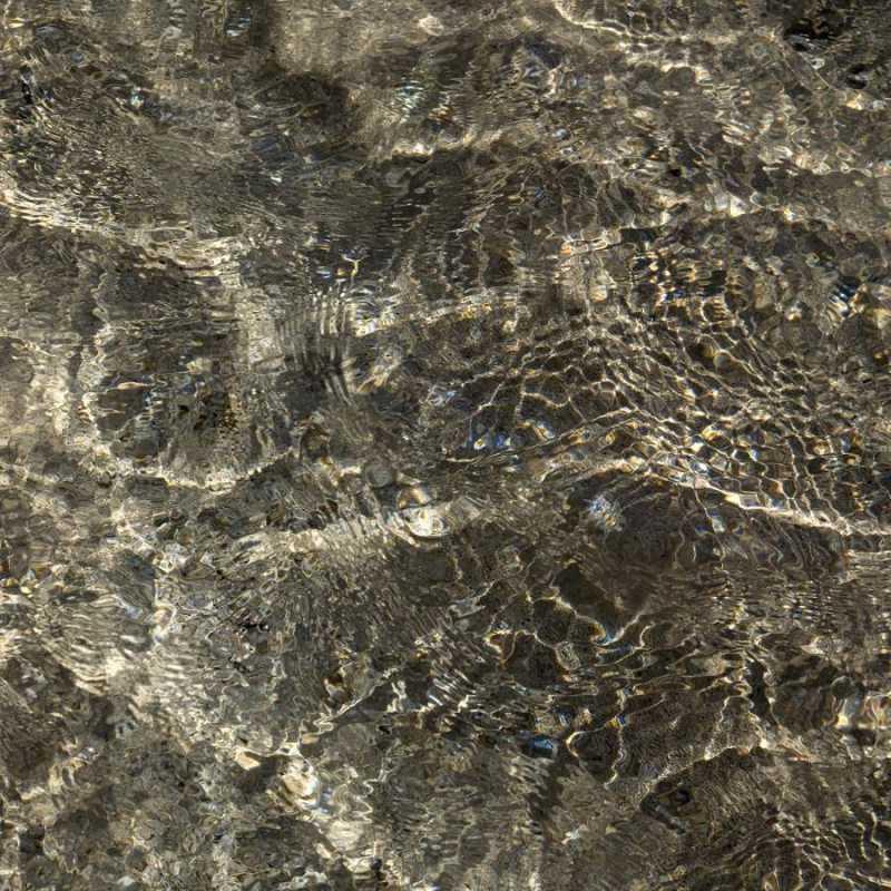 Ulili 2 by  Dana Forsberg - Masterpiece Online