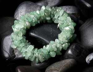 Aventurine Protection by  Mary Fisher - Masterpiece Online