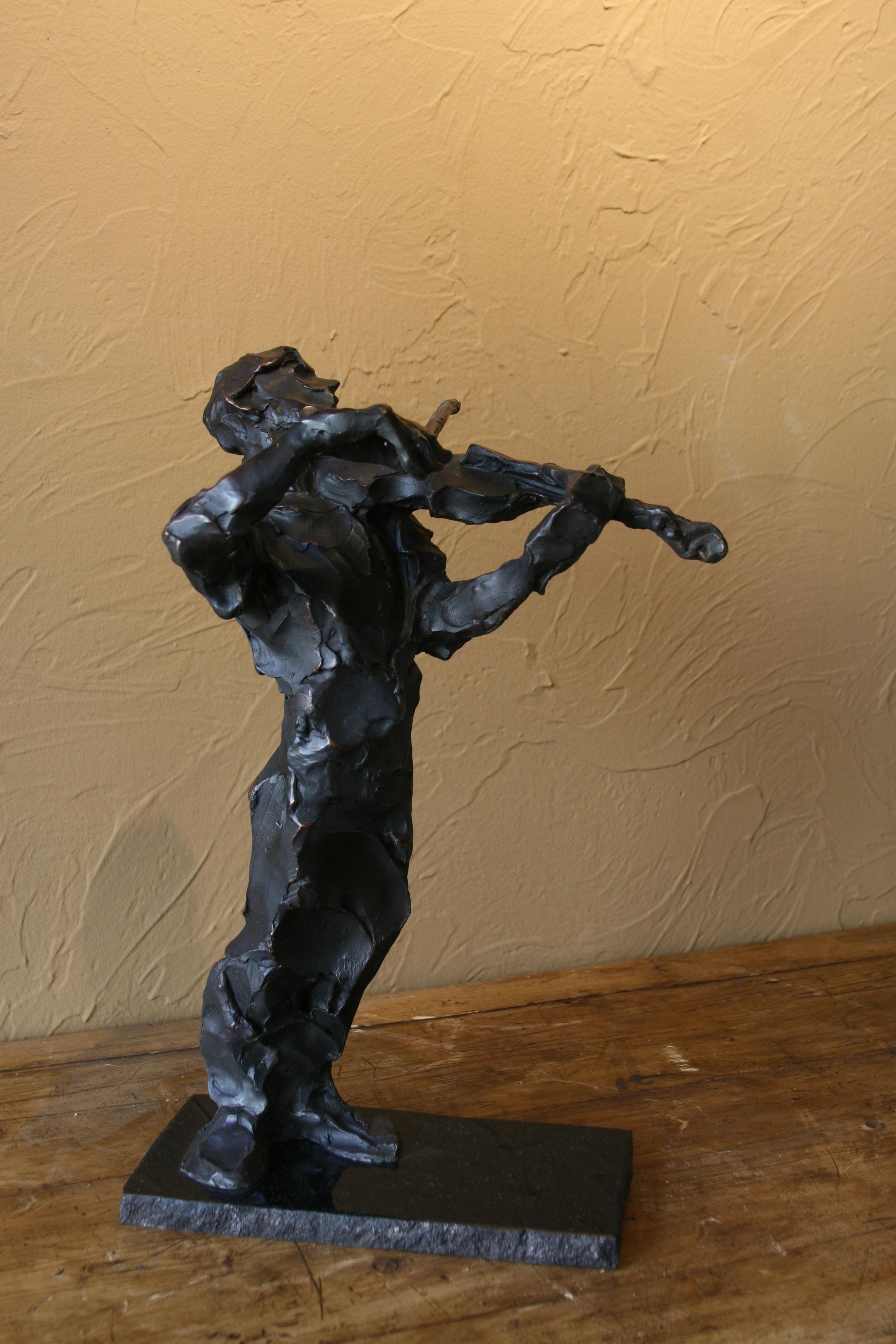 Concerto in E 5/21 (M... by Ms. Jane DeDecker - Masterpiece Online
