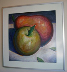 Pear by  H.E. Perse - Masterpiece Online