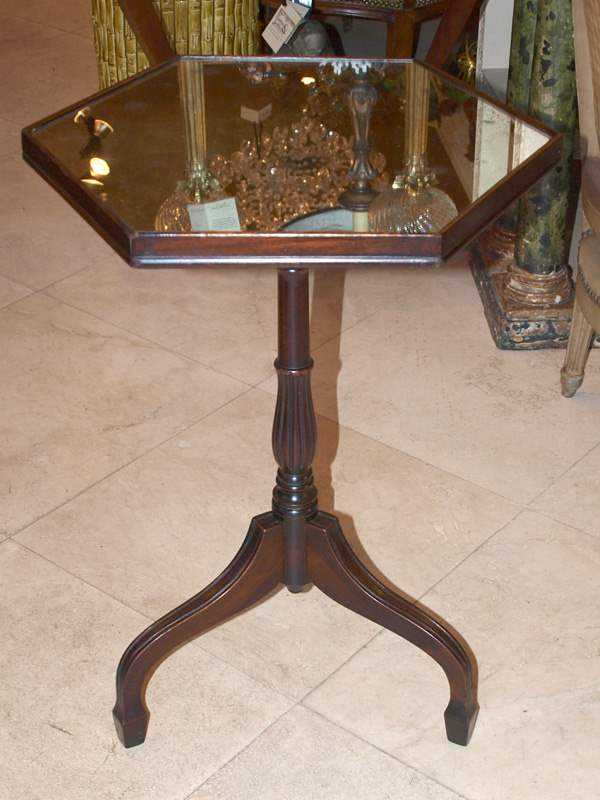 Occasional Table by  None None - Masterpiece Online