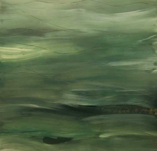 Ocean Motion by  Debbie Young - Masterpiece Online