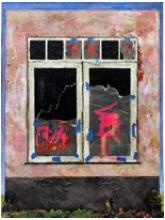 Bohemia by Mr. Adam Lamothe - Masterpiece Online