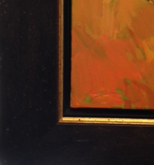 Couleurs Provence + F... by  Larson Juhl  - Masterpiece Online