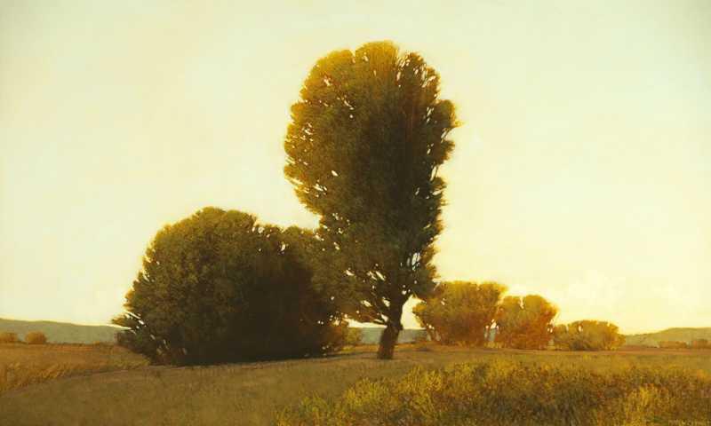 Copeland by  Robert Marchessault - Masterpiece Online