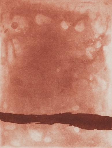 Dust Storm  by  Angela Hayson - Masterpiece Online