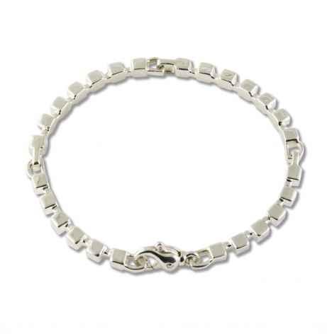 Ice Cube Bar Bracelet by  Zina Sterling - Masterpiece Online