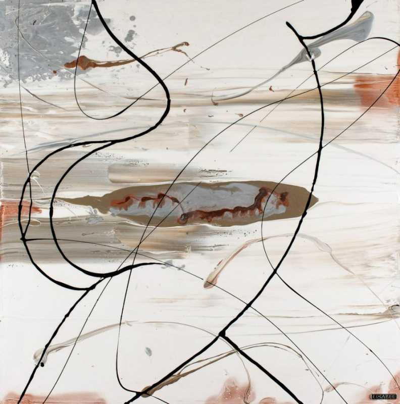 Mitsou by  Lisabel  - Masterpiece Online