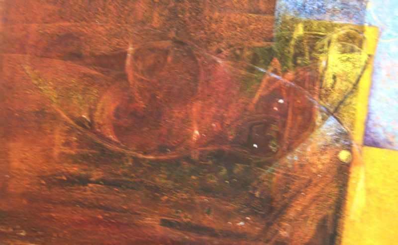 Reclined by Mr. Patrick Mazola - Masterpiece Online