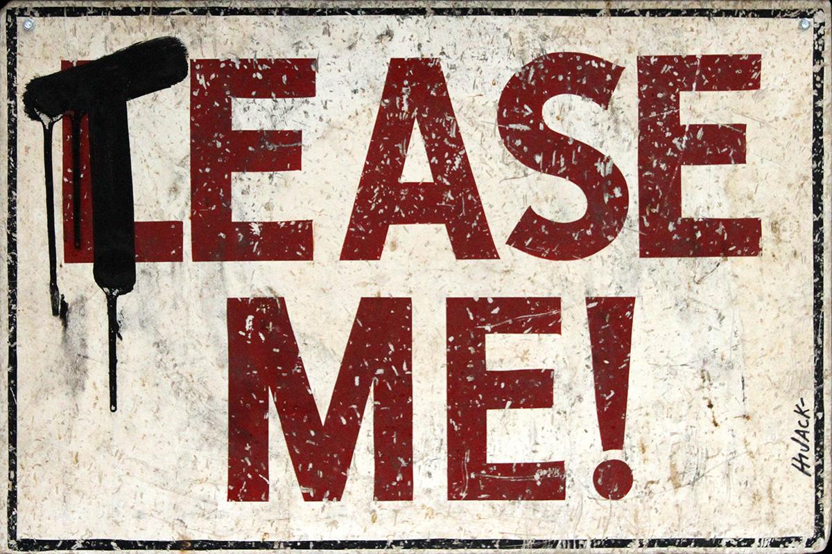 Tease Me by  Hijack  - Masterpiece Online