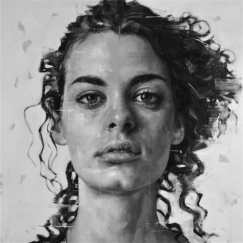 Untitled 08 by Mr. Silvio Porzionato - Masterpiece Online