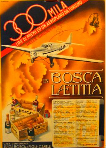 300 Mila/ Bosca Laeti... by  S. Egala - Masterpiece Online