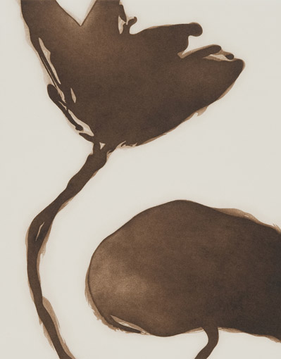 Lotus Bloom by  Angela Hayson - Masterpiece Online