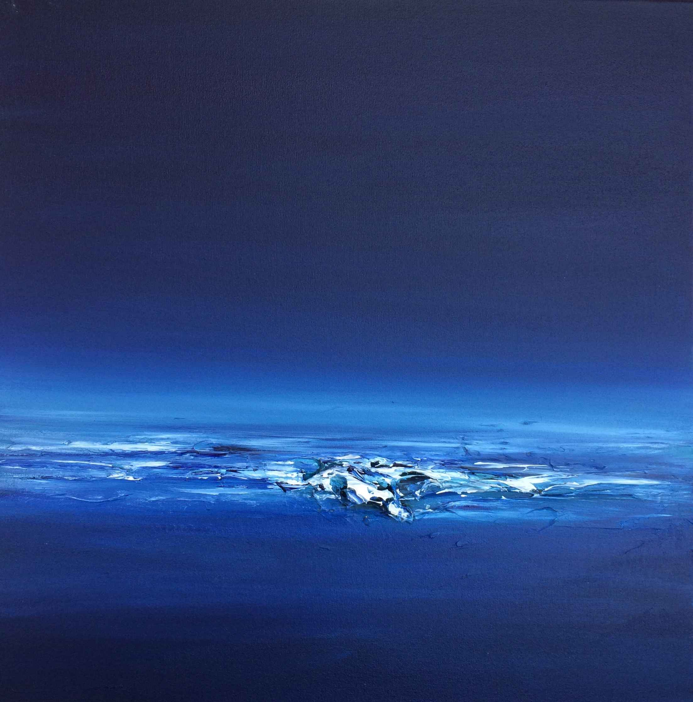 Twilight by  Steve Lyons - Masterpiece Online