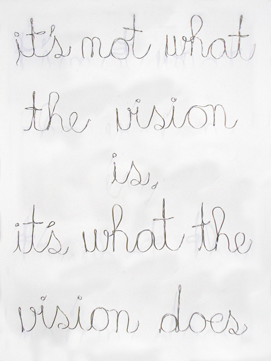 Vision by  Hijack  - Masterpiece Online