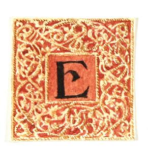 E-Red I