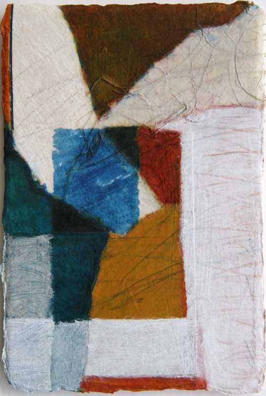 Araucana Dreams by  Glenn Yamanoha - Masterpiece Online