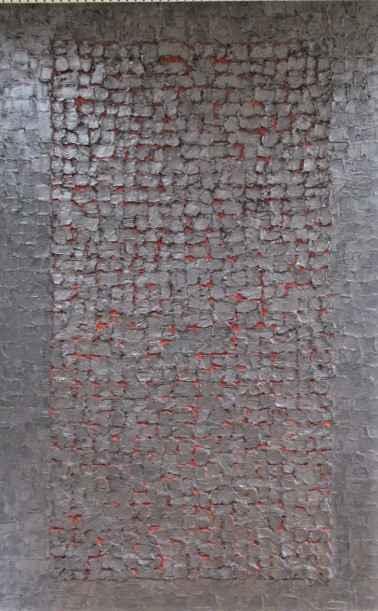 Untitled #40 by  Hans Schiebold - Masterpiece Online