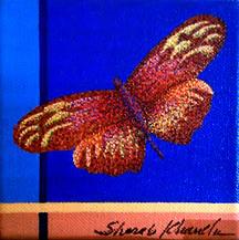 Spark by  Sherab (Shey) Khandro - Masterpiece Online