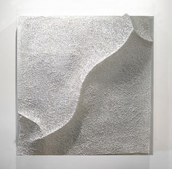 Untitled 10 by  Thomas Roth - Masterpiece Online