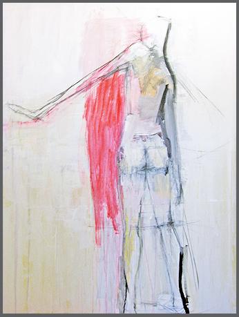 Listen to My Story by   Jelena  Krsic - Masterpiece Online
