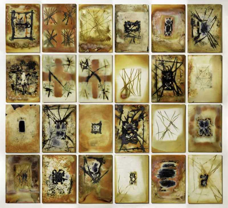 Fremont by  David Kuraoka - Masterpiece Online