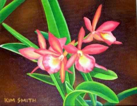 Coral Chorale by Ms. Kim Smith - Masterpiece Online
