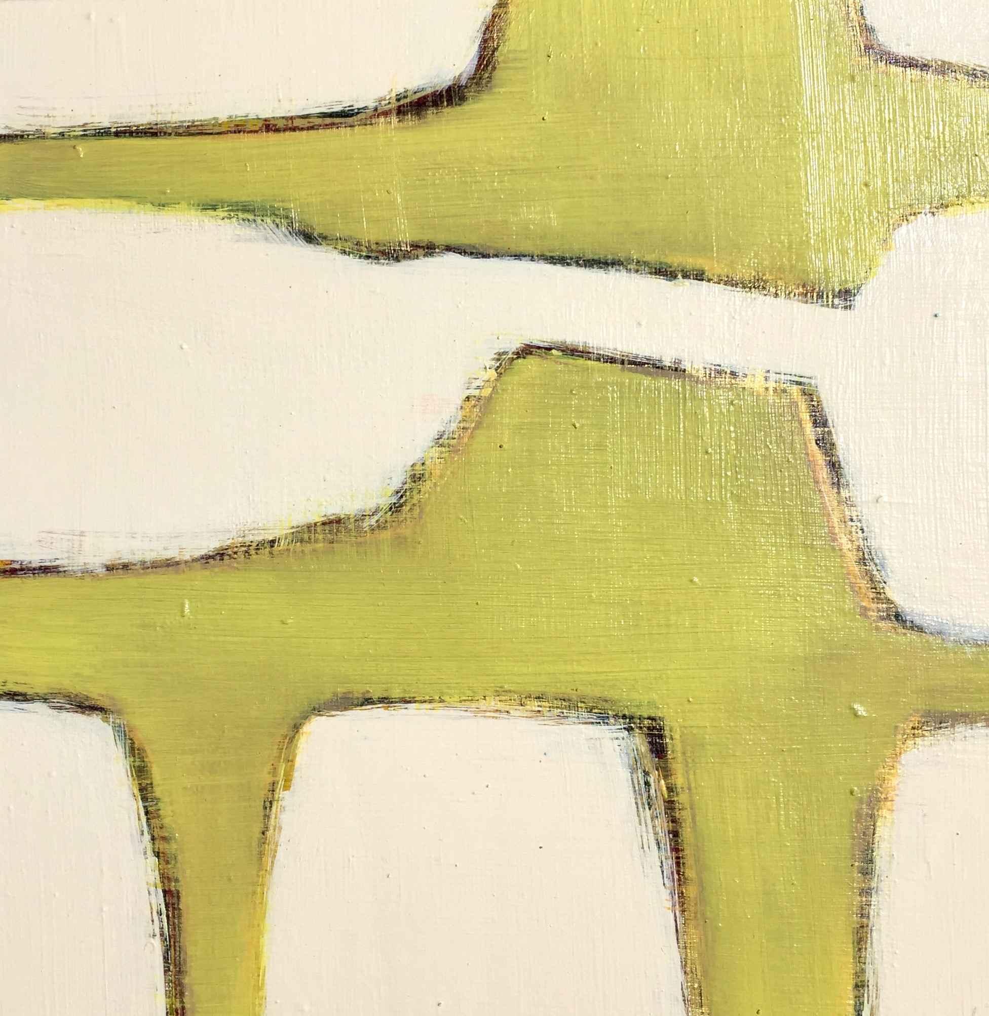 Spring #1 by  Jennifer Christy - Masterpiece Online