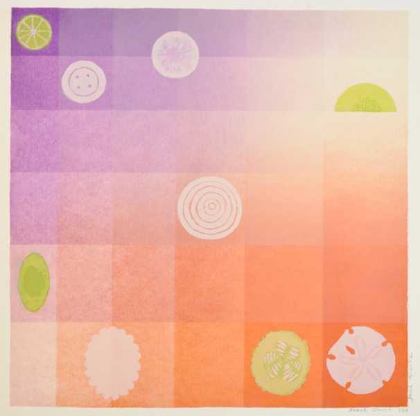 Board Games by  Jane Kraike (1910-1991) - Masterpiece Online