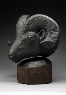 Memory of Stone 1/15# by Mr. Steve Kestrel - Masterpiece Online