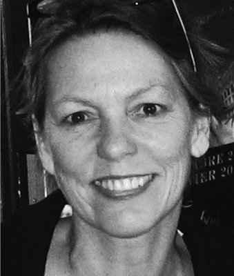 Karen Roehl