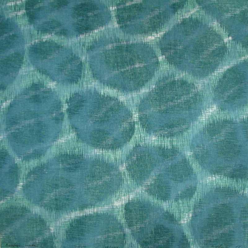 Purifying Water II (L... by  Hiroki Morinoue - Masterpiece Online