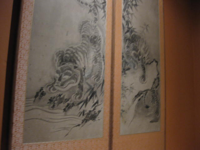 CHINESE PAINTING by    - Masterpiece Online