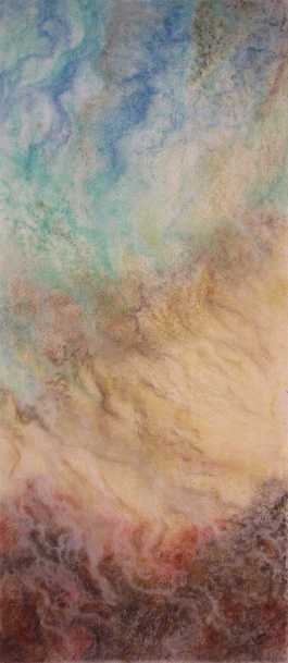 Contemplation 2 by  Laurie McKeon - Masterpiece Online