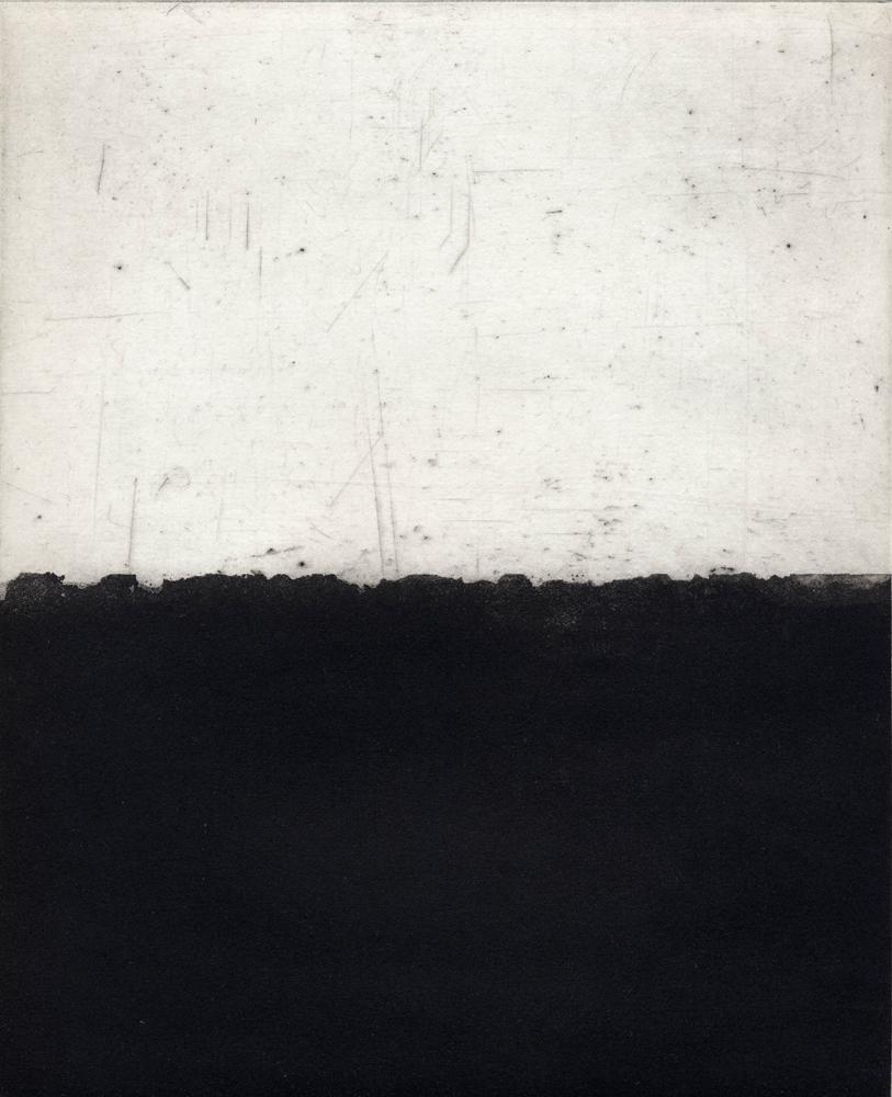 Field (APs + TPs) by  Angela Hayson - Masterpiece Online
